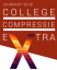 College Compressie eXtra 2018 (Compressietherapie)